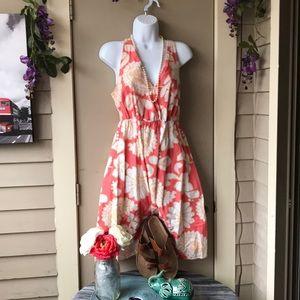 ✨⚡️✨Sweet summer dress ✨⚡️✨